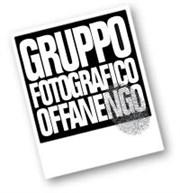 gruppo fotografico.jpg