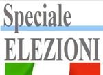speciale_elezioni_2019