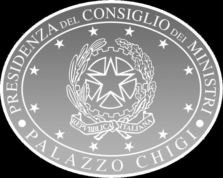Decreto del Consiglio dei Ministri 22 Marzo 2020   Comune di Offanengo